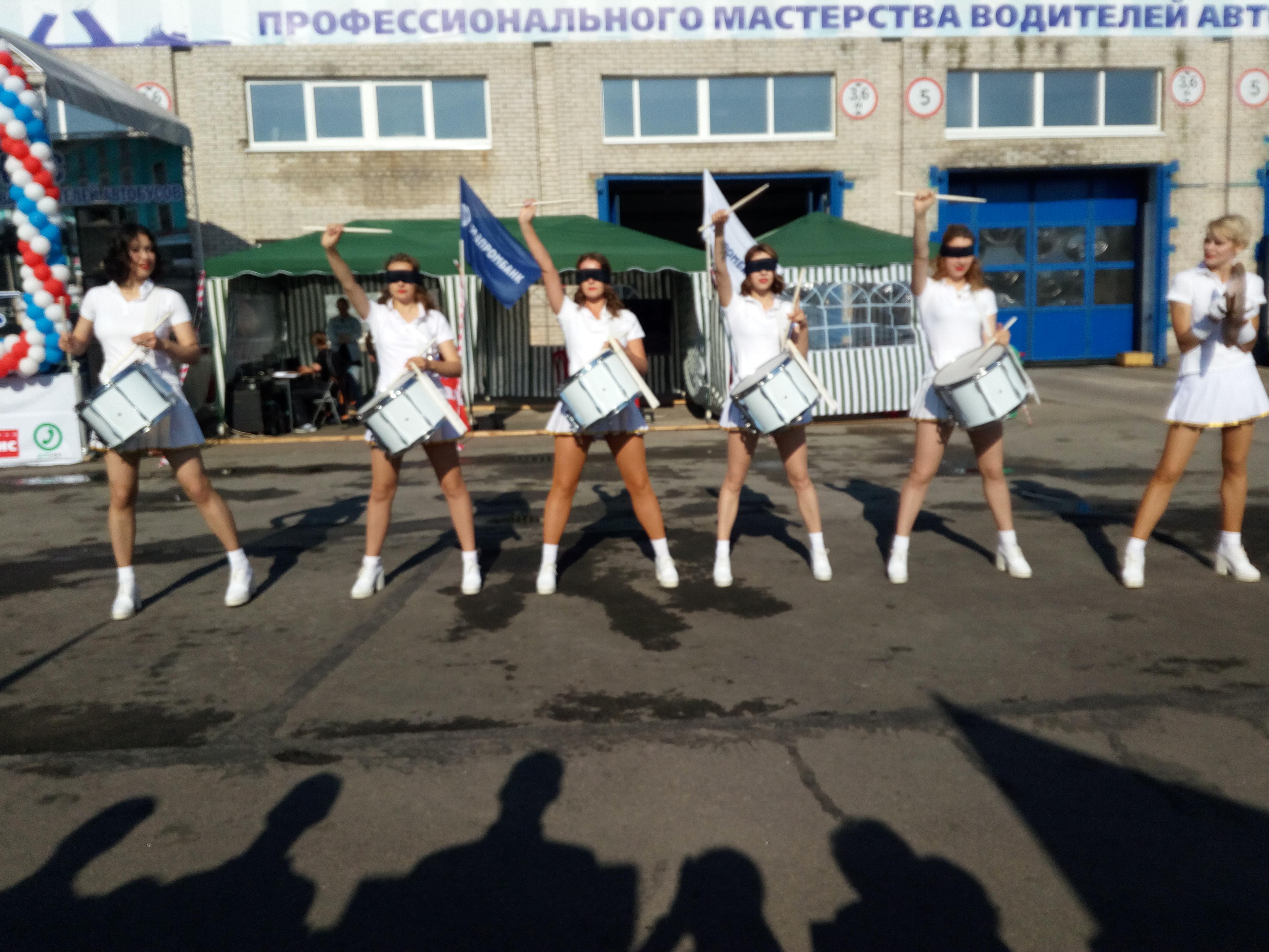 Рязанское высшее воздушно-десантное ордена Суворова дважды