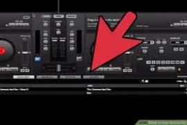virtual dj home full version free download